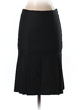 Bebe Formal Skirt Size 0