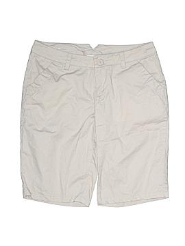 Columbia Dressy Shorts Size 4