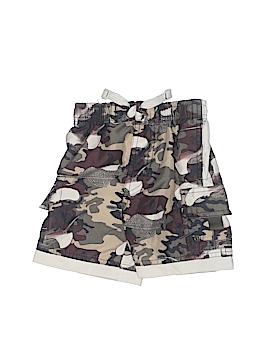 Sand N Sun Cargo Shorts Size 18 mo