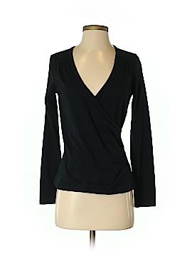 A.n.a. A New Approach Long Sleeve T-Shirt Size S