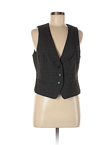 Van Heusen Studio Tuxedo Vest Size M