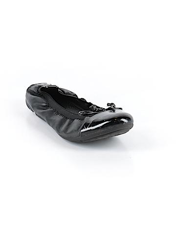 GEOX Flats Size 35 (EU)