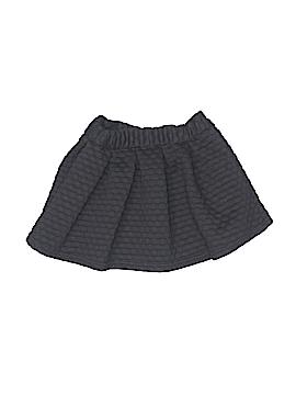 Cat & Jack Skirt Size 4 - 5