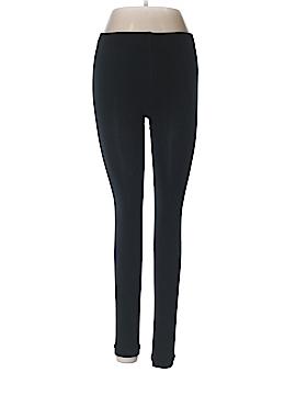 Nicole Miller Leggings Size Sm - Med