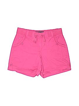 Gloria Vanderbilt Shorts Size 6