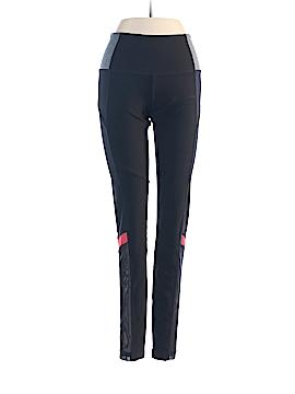 Mondetta Active Pants Size XS