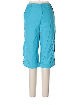 Khakis & Co Casual Pants Size 12