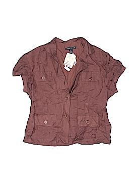 Sherry Taylor Jacket Size XL