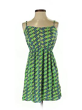 Zara TRF Casual Dress Size S