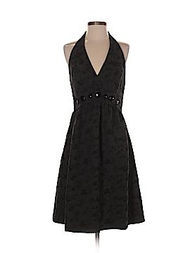 Onyx Casual Dress Size 6