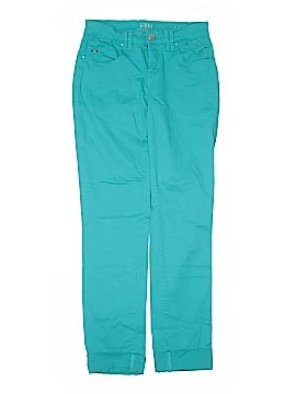 FDJ Jeans Size 0
