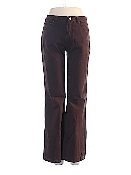 Jones New York Signature Jeans Size 4 (Petite)