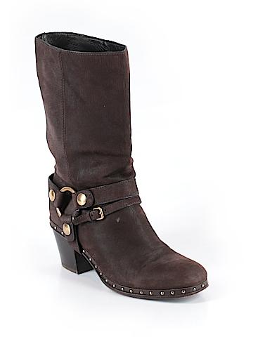 Miu Miu Boots Size 38 (EU)