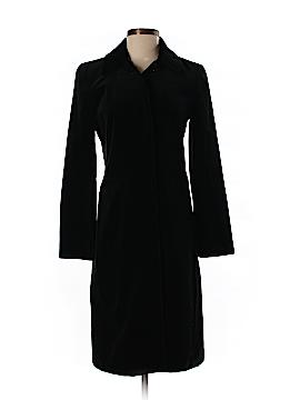 Ann Taylor Coat Size 2