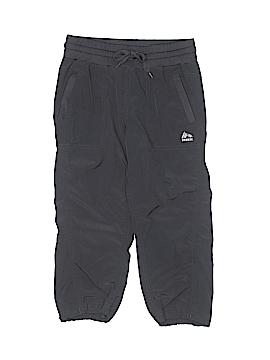 RBX Active Pants Size 10