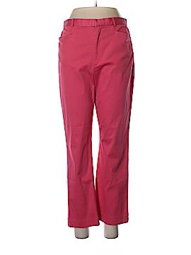 Ralph Lauren Golf Dress Pants Size 12