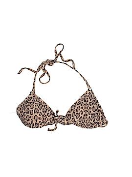 Melissa Odabash Swimsuit Top Size 6