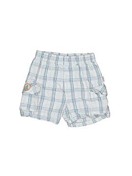 Classic Pooh Shorts Size 3 mo
