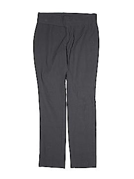 Focus 2000 Casual Pants Size 4 (Petite)