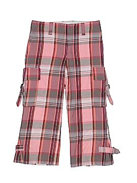 Simonetta Casual Pants Size 6