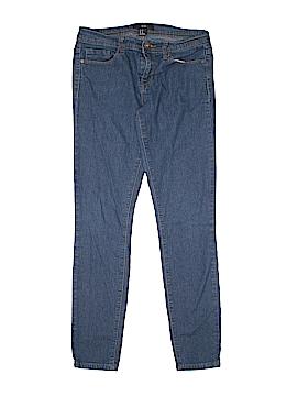 XXI Jeans 26 Waist