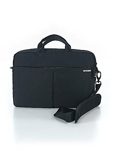 Incase Designs Laptop Bag One Size