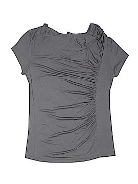 Storm Sleeveless Top Size M