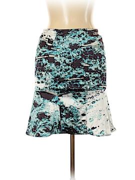 Yigal Azrouël New York Casual Skirt Size XL (4)