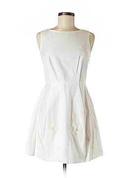 Bonpoint Casual Dress Size M