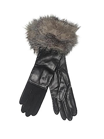 Ann Taylor Gloves Size M