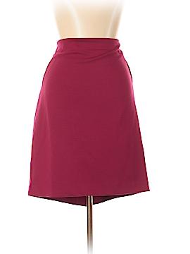 Donna Ricco Casual Skirt Size XL
