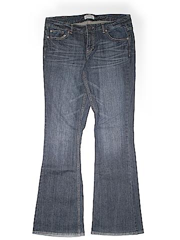 Aeropostale Jeans Size 9