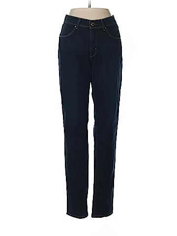 Levi's Jeans 30 Waist