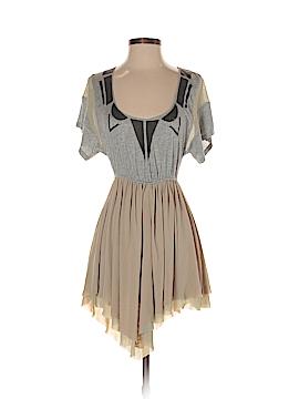 Vena Cava Casual Dress Size XS