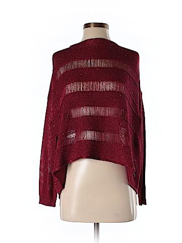 Rock & Republic Pullover Sweater Size Sm/m