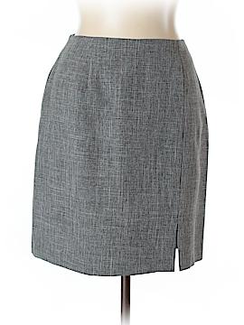 Wildlife Sportswear Casual Skirt Size 10