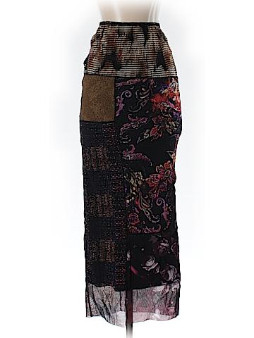 FUZZI Casual Skirt Size XS
