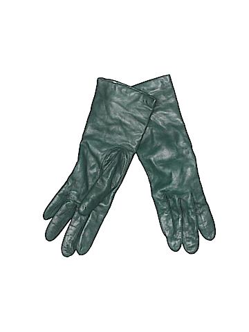 Aris Gloves Size 7
