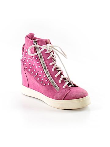 Giuseppe Zanotti Ankle Boots Size 35 (EU)