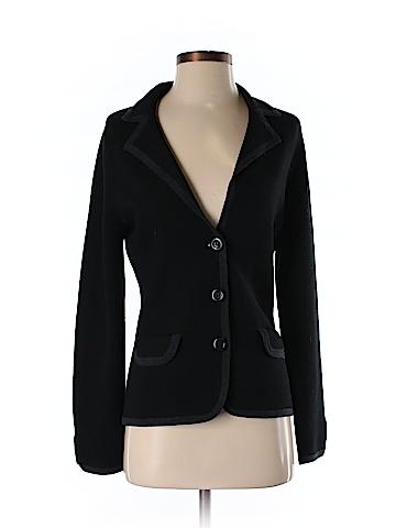 Isda & Co Wool Blazer Size S