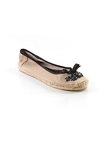 Simply Vera Vera Wang Flats Size 9