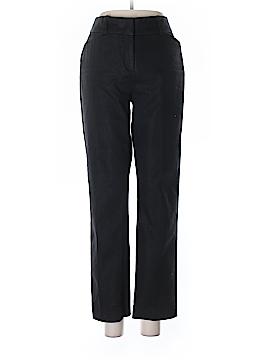 Anne Klein Dress Pants Size 6 (Petite)