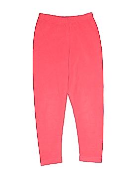 Obermeyer Fleece Pants Size 6X