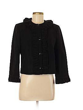 Helene Berman Wool Coat Size M