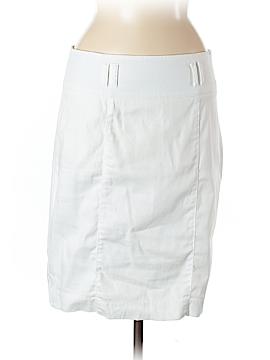 David Dart Casual Skirt Size 8