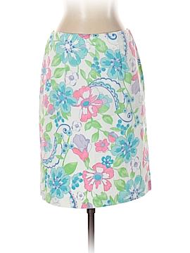 Sigrid Olsen Casual Skirt Size 4