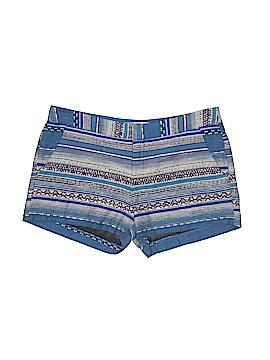 Josie Shorts Size 8