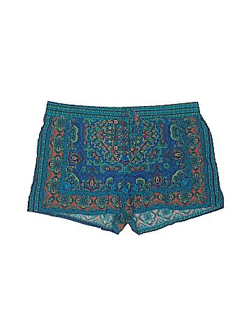 Gypsies & Moondust Shorts Size XL