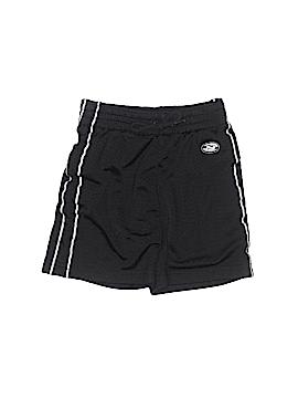 Old Navy Athletic Shorts Size 12-18 mo