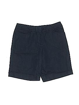 Ingredients Shorts Size 10